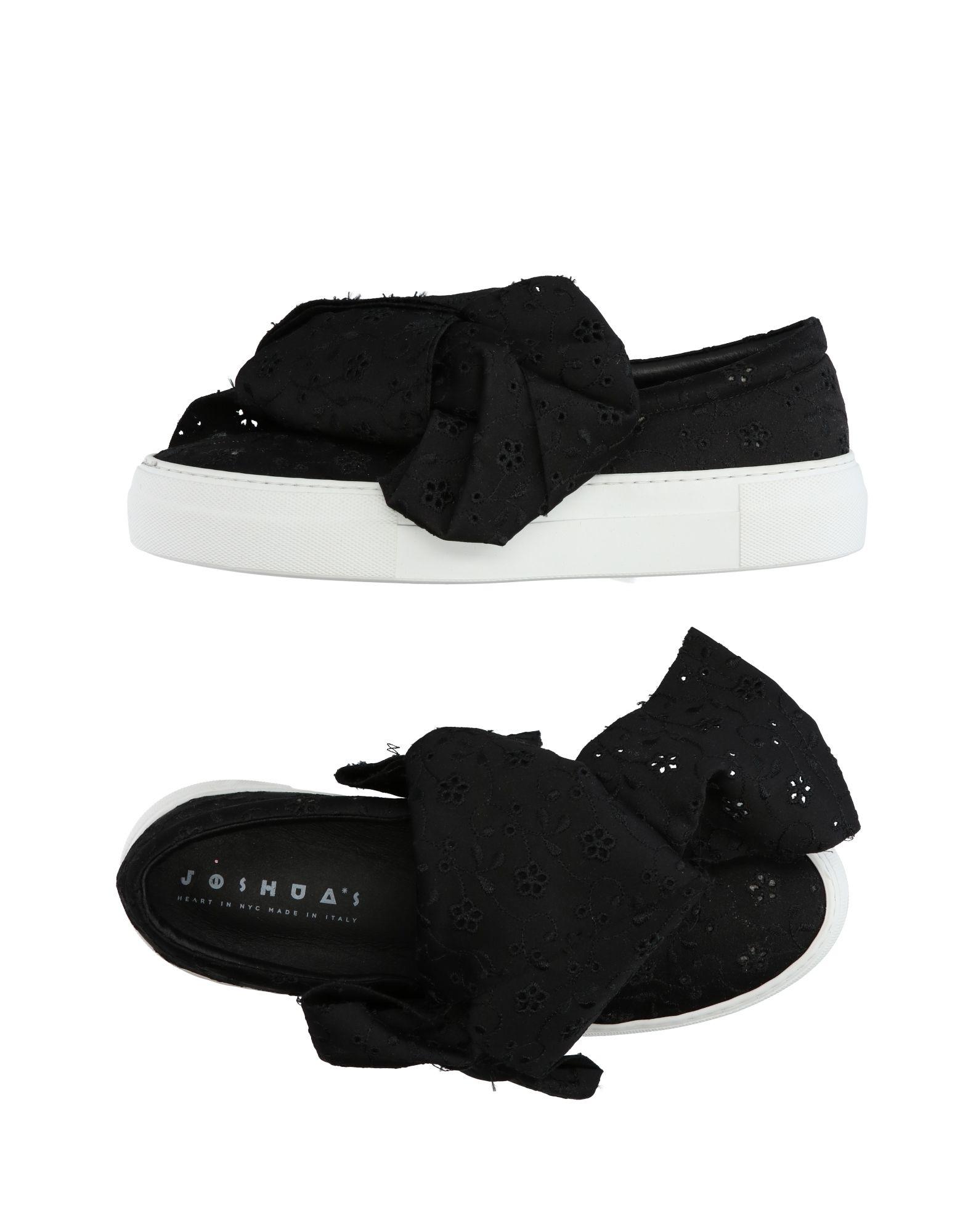 Joshua*S Sneakers Damen  11254932FMGut aussehende strapazierfähige Schuhe