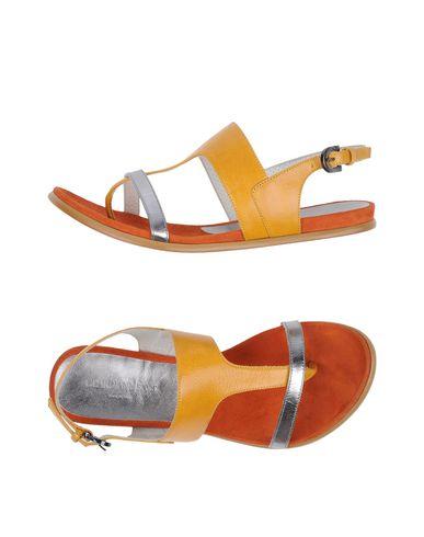 ALBERTO GUARDIANI - Flip flops