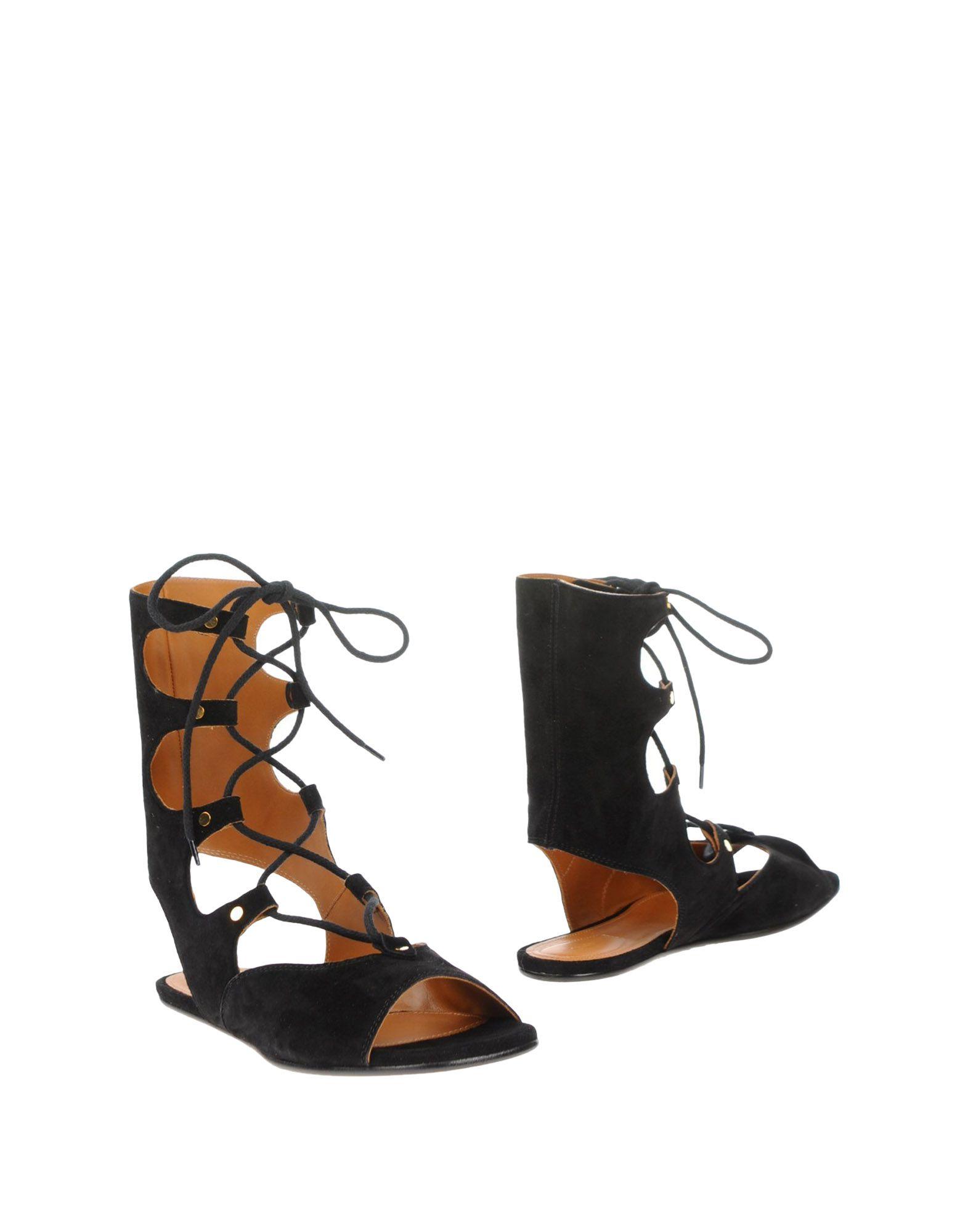Stivaletti Bikkembergs Donna - 11418048UV Scarpe economiche e buone
