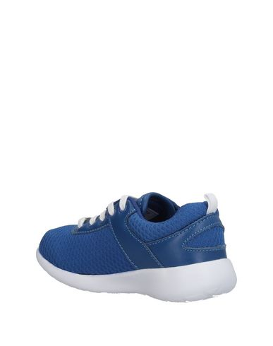 Sneakers BOSS Sneakers BOSS BOSS Sneakers BOSS Sneakers Sneakers Sneakers BOSS BOSS BOSS BOSS Sneakers Sneakers BOSS 4qXxU