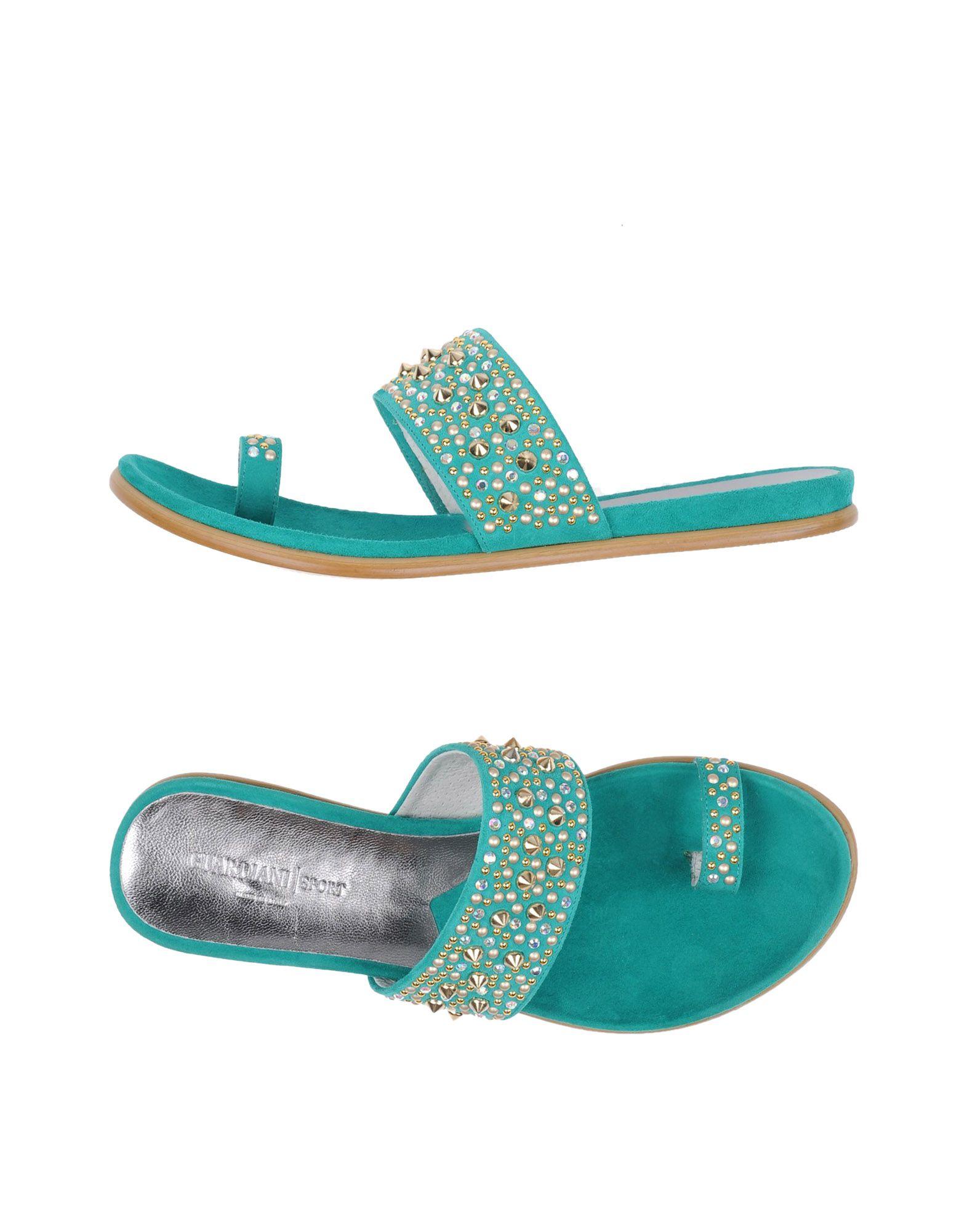 Alberto Guardiani Dianetten Damen  11254948LK Gute Qualität beliebte Schuhe