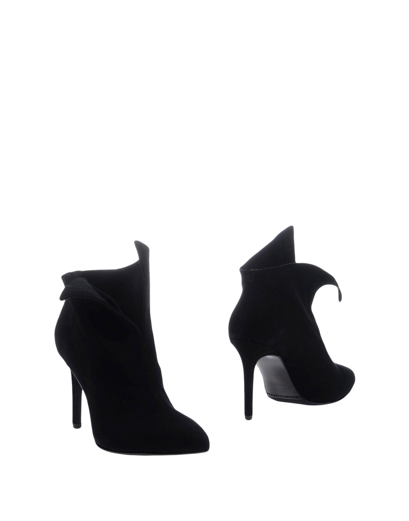 Me+ By Marc Ellis Stiefelette Damen Gute  11255046BM Gute Damen Qualität beliebte Schuhe a9b3f0