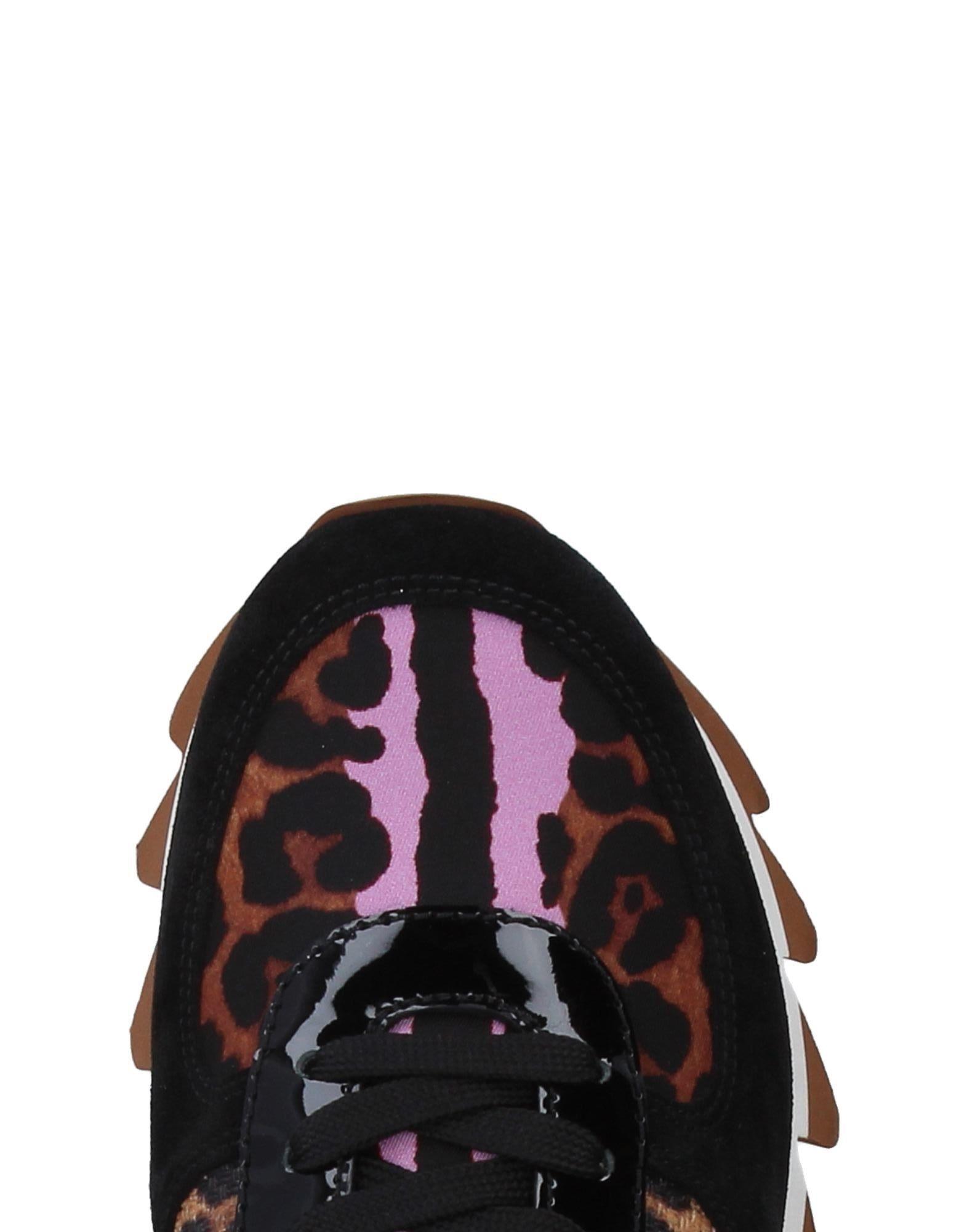 Dolce & 11255083AOGünstige Gabbana Sneakers Damen  11255083AOGünstige & gut aussehende Schuhe 9c1ab1