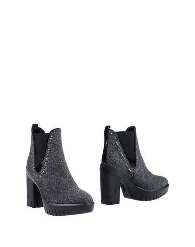 Alberto Guardiani Chelsea Boots klaring offisielle samlinger billig pris utløp tilførsel gratis frakt amazon billig ekte autentisk jHn6dxo25q