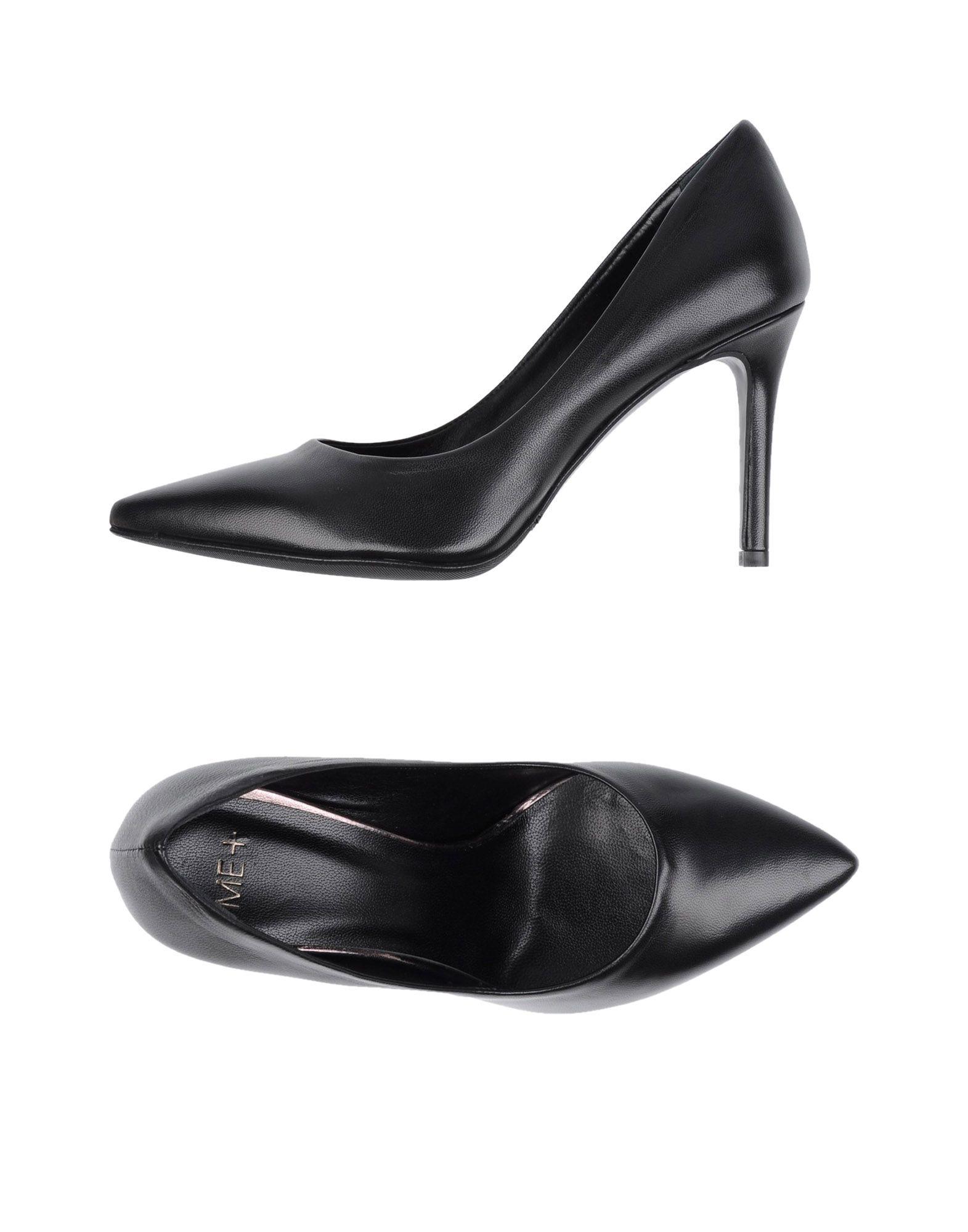 Me+ By Marc Ellis Pumps Damen  11255121NU Gute Qualität beliebte Schuhe