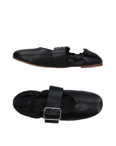 Vagabond Shoemakers Ballerines Femme. 9TfMt
