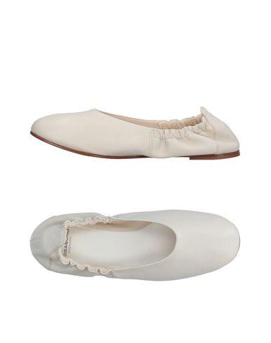Descuento de Shoemakers la marca Bailarina Vagabond Shoemakers de Mujer - Bailarinas Vagabond Shoemakers   - 11255174RP 6fc1f7
