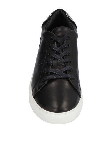 Sneakers Cruz Lola Nero Donna Scarpe