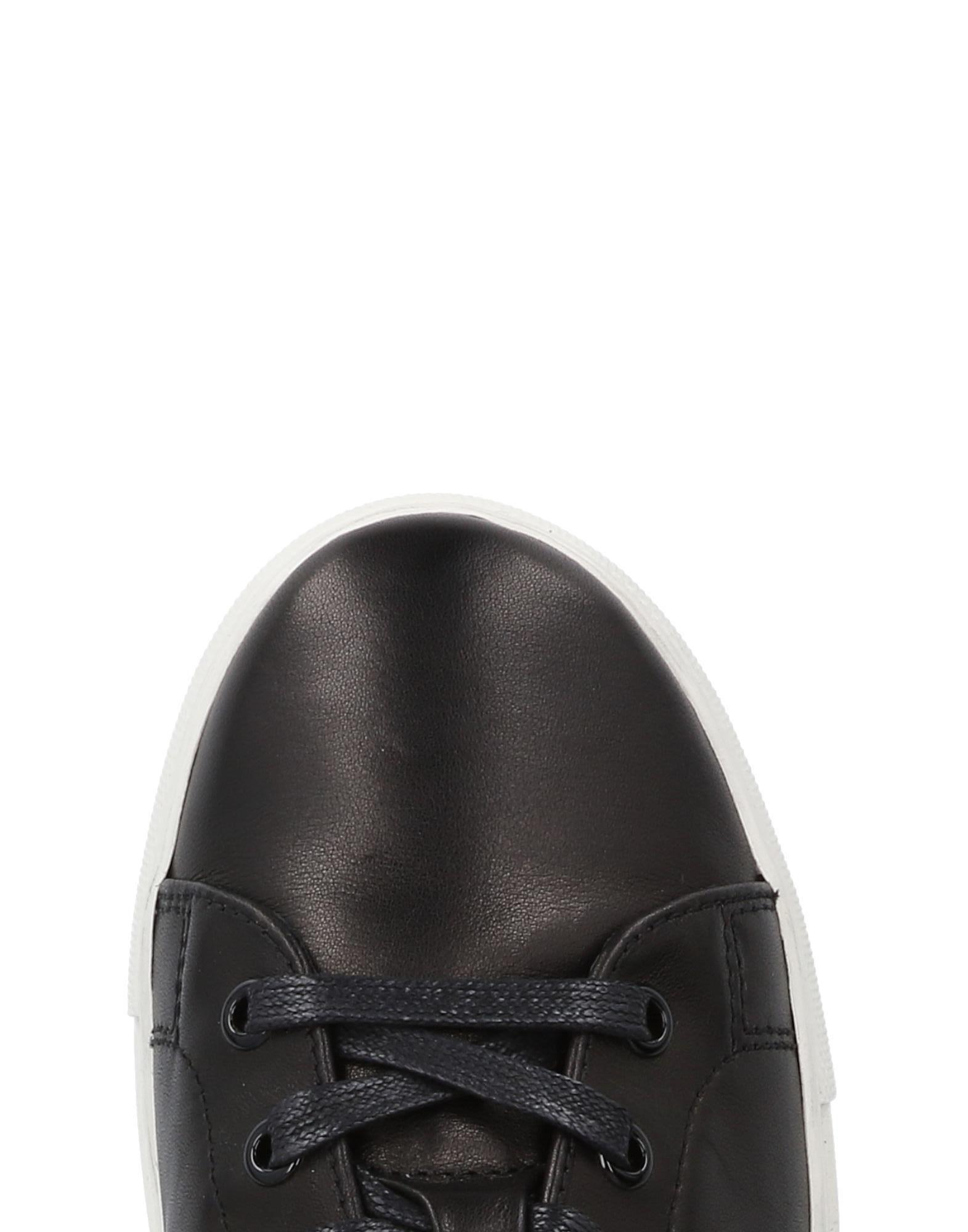 Gut um billige Turnschuhes Schuhe zu tragenLola Cruz Turnschuhes billige Damen 11255191QU ed681d