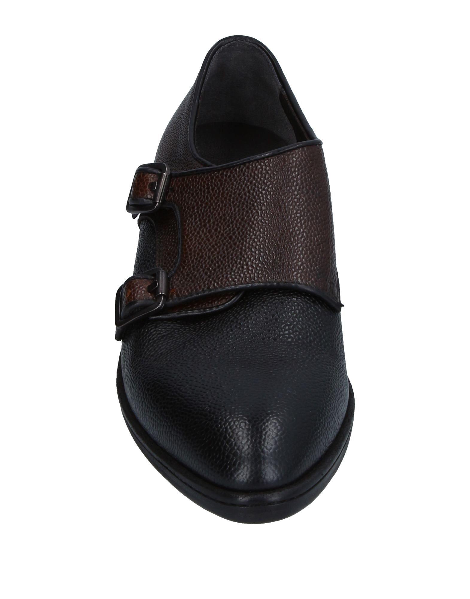 Pantanetti Mokassins 11255199MBGut Damen  11255199MBGut Mokassins aussehende strapazierfähige Schuhe 41bb52