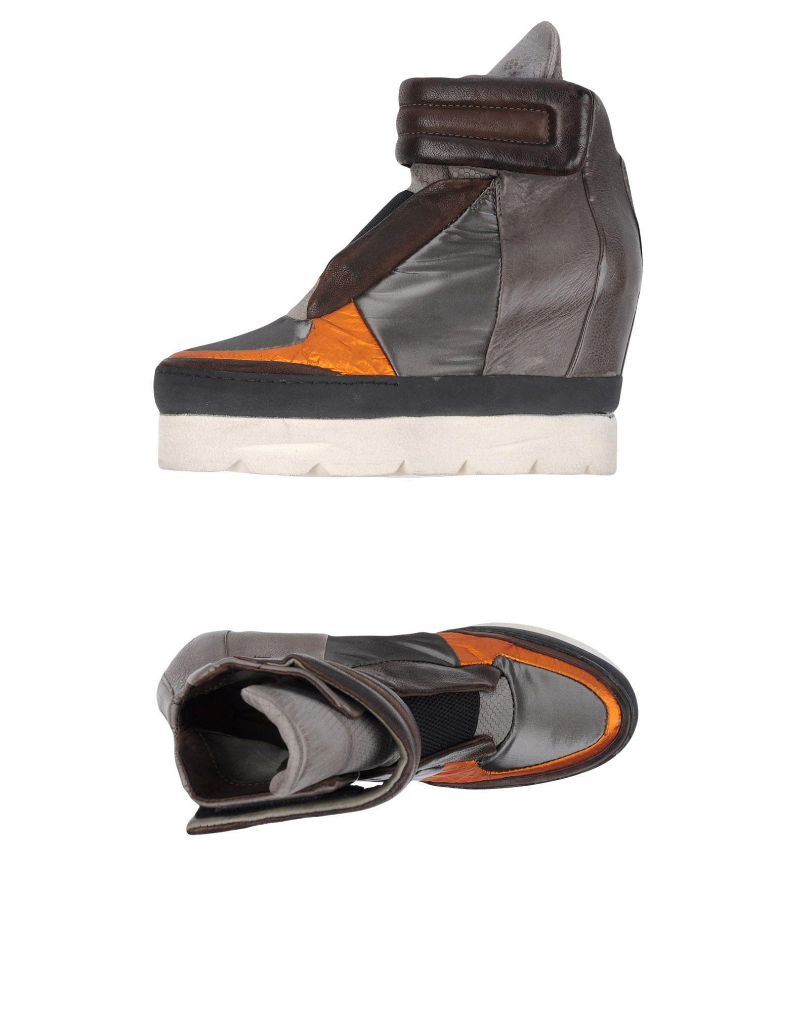 A.S. 98 Sneakers Damen  11255232UA Gute Qualität beliebte Schuhe