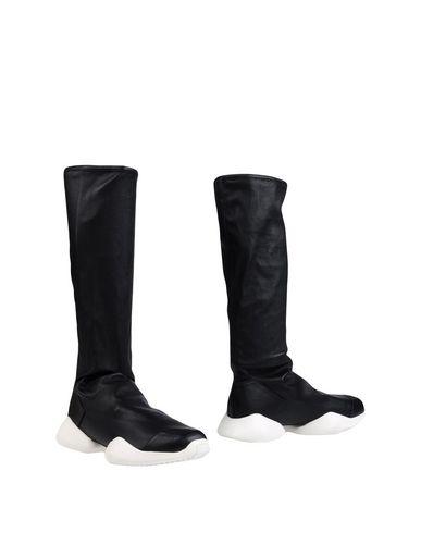 5e5eaf545f2 Rick Owens X Adidas Boots - Men Rick Owens X Adidas Boots online on ...