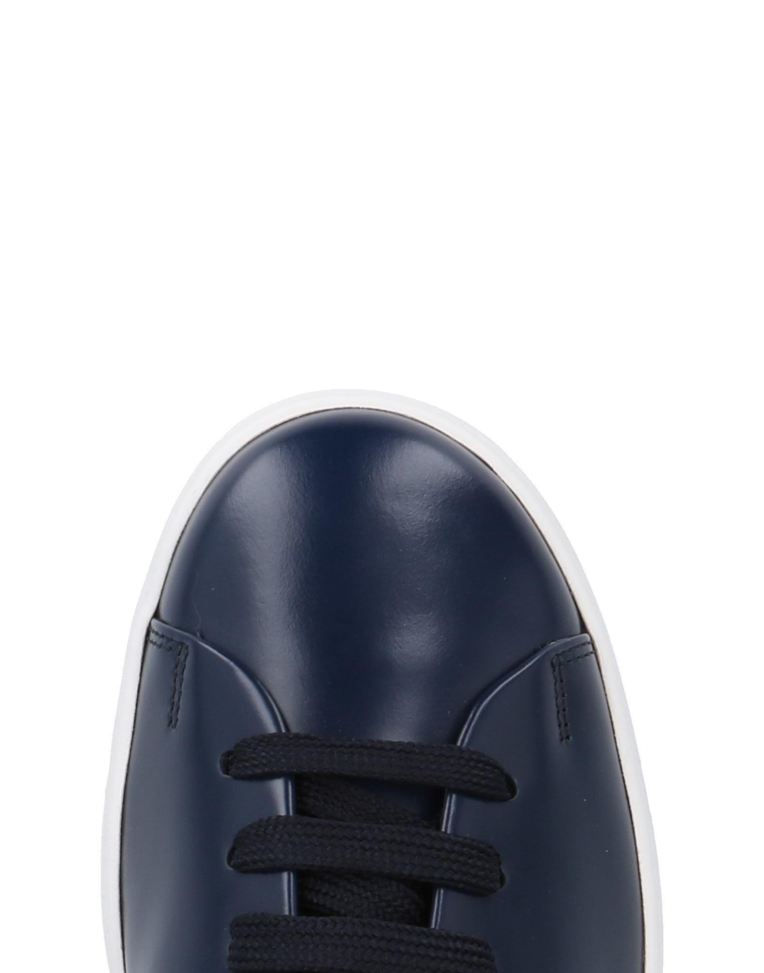Prada Sport Herren Sneakers Herren Sport  11255284HC 1292c4
