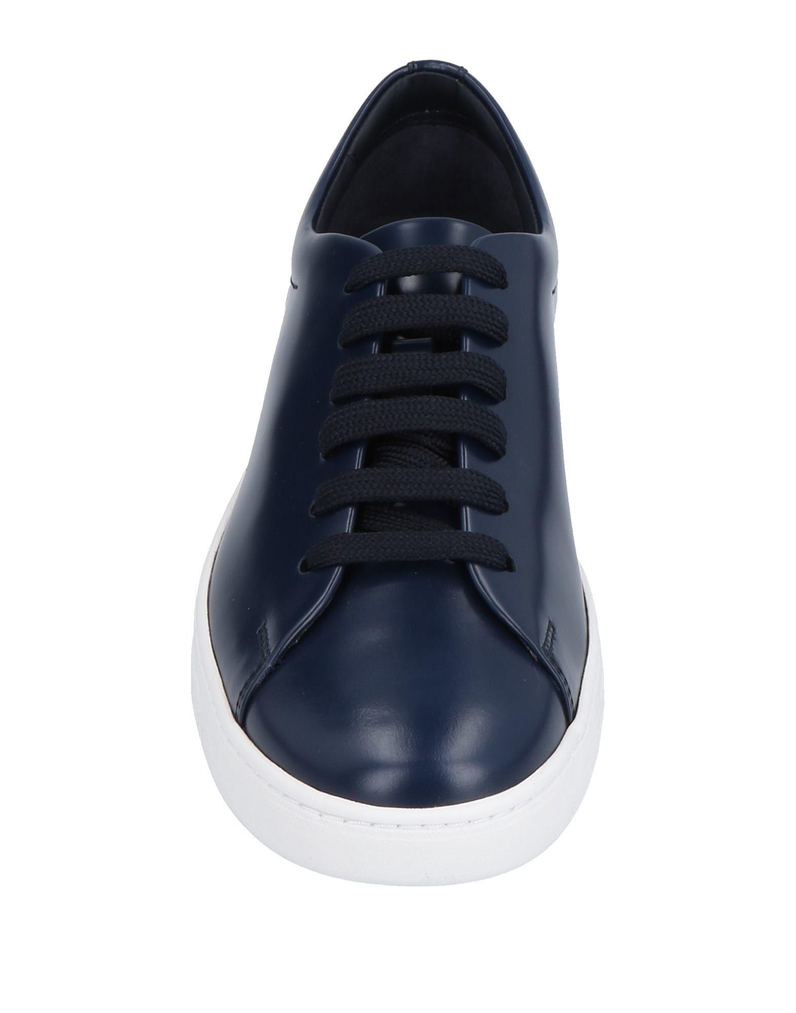 Prada Sport Herren Sneakers Herren Sport  11255284HC 68ea29