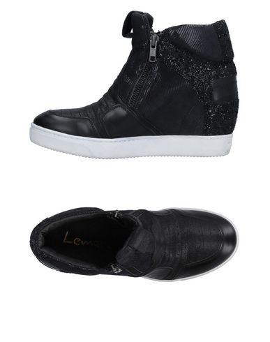Los últimos zapatos de hombre y mujer Zapatillas Lemaré Mujer - Zapatillas Lemaré - 11255298BV Negro