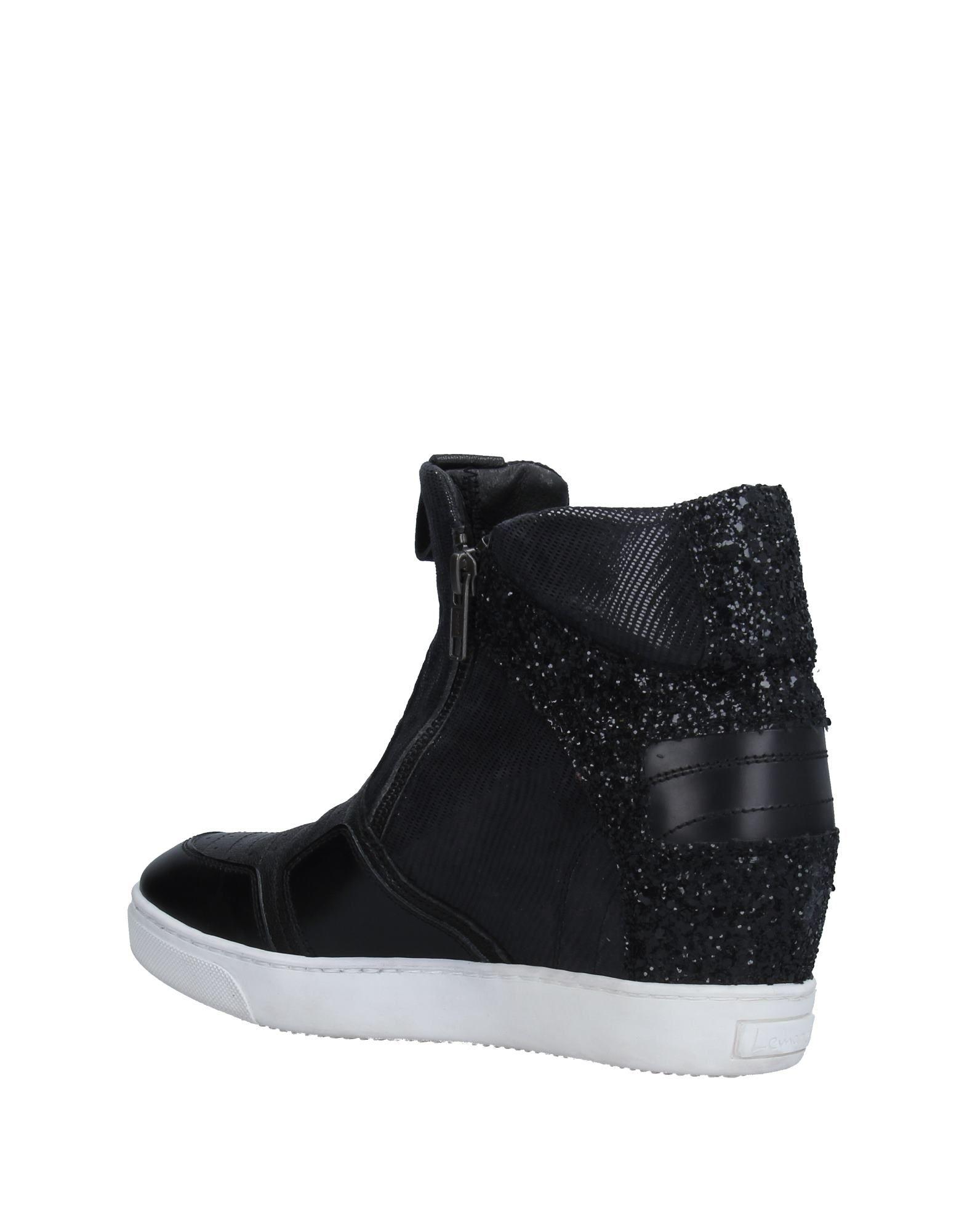 Gut um billige Schuhe zu tragenLemaré tragenLemaré tragenLemaré Sneakers Damen  11255298BV 6f9f03