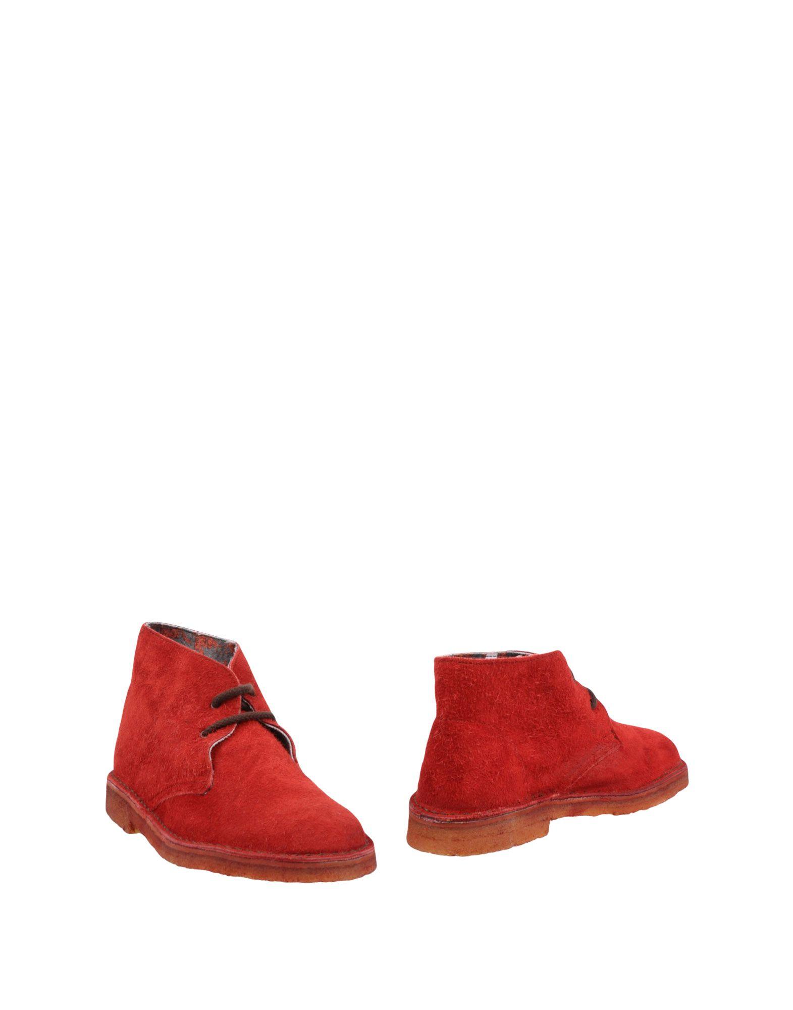 Weg Stiefelette Damen  11255402OL Gute Qualität beliebte Schuhe