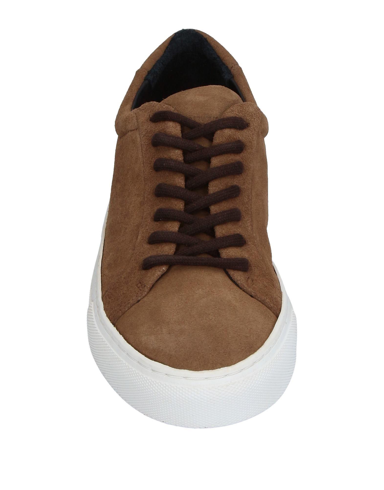 Sneakers Royal Republiq Femme - Sneakers Royal Republiq sur