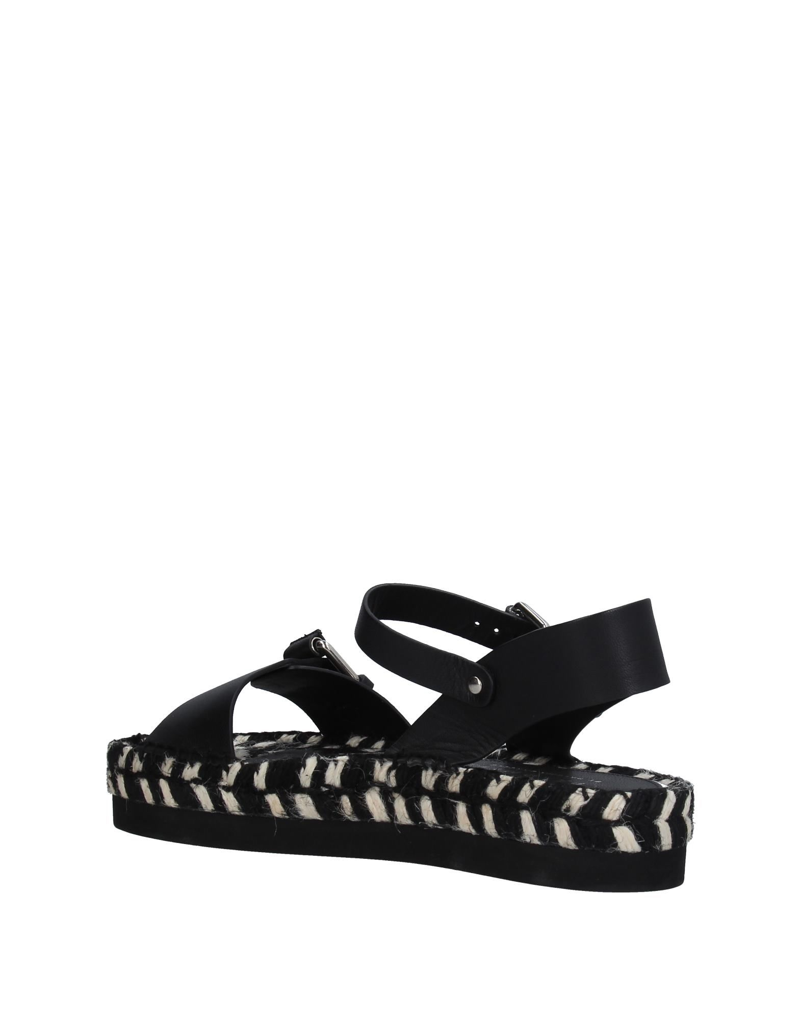 palomitas par paloma barcel & # 243; sandales - - - femmes palomitas par paloma barcel & # 243; sandales en ligne sur canada - 11255437ol 531034
