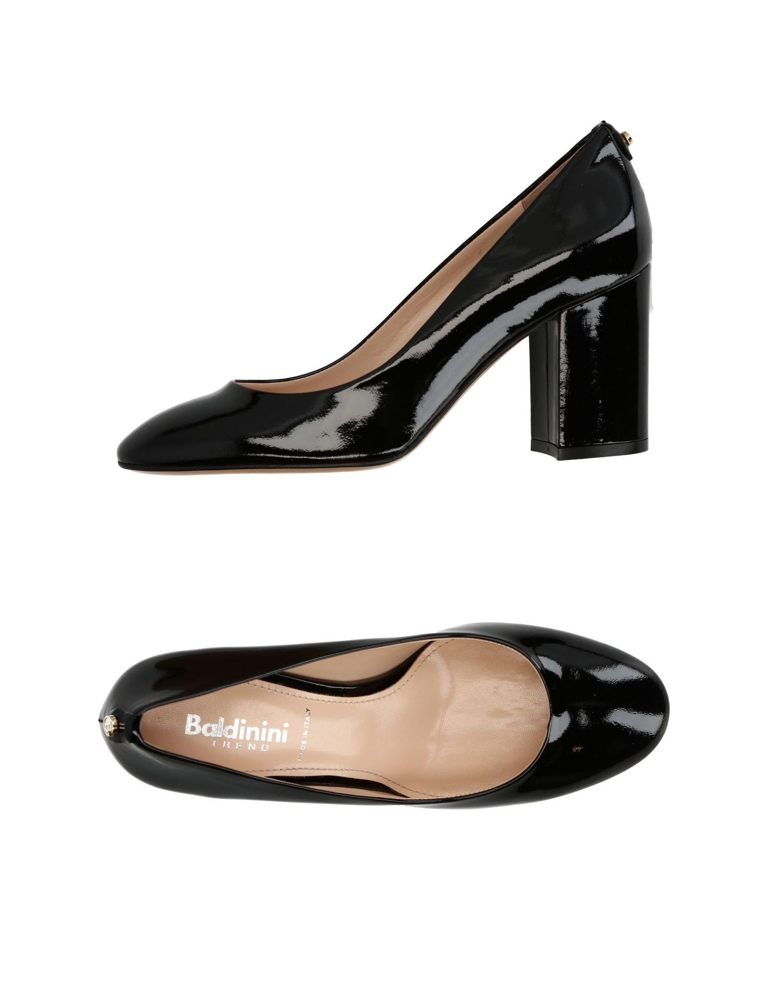 Chaussures - Orteil Sandales Post Twist & Tango 5jR0aFRei