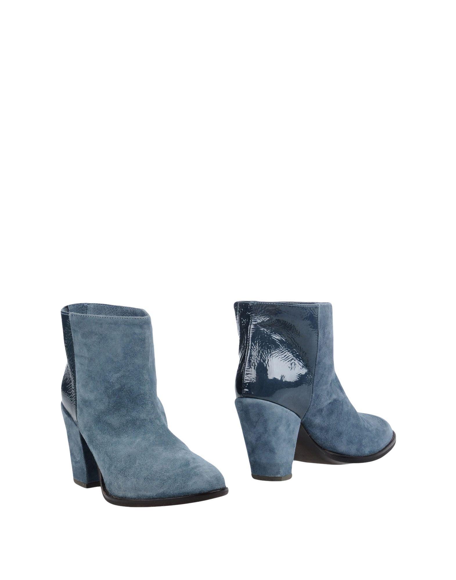 Gut tragenAniye um billige Schuhe zu tragenAniye Gut By Stiefelette Damen  11255489QS 2122b2