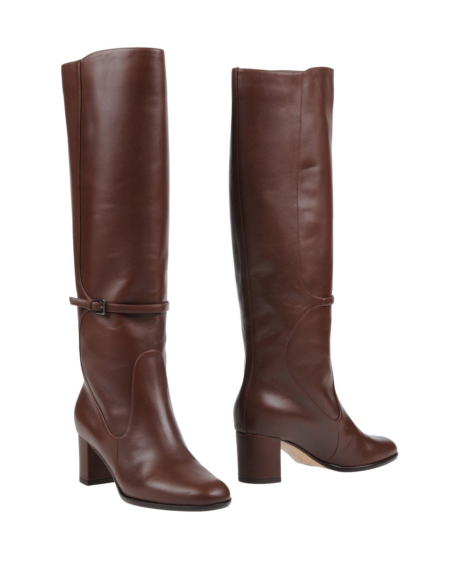 Haltbare Mode billige Schuhe Rodo Stiefel Damen  11255557TN Heiße Schuhe