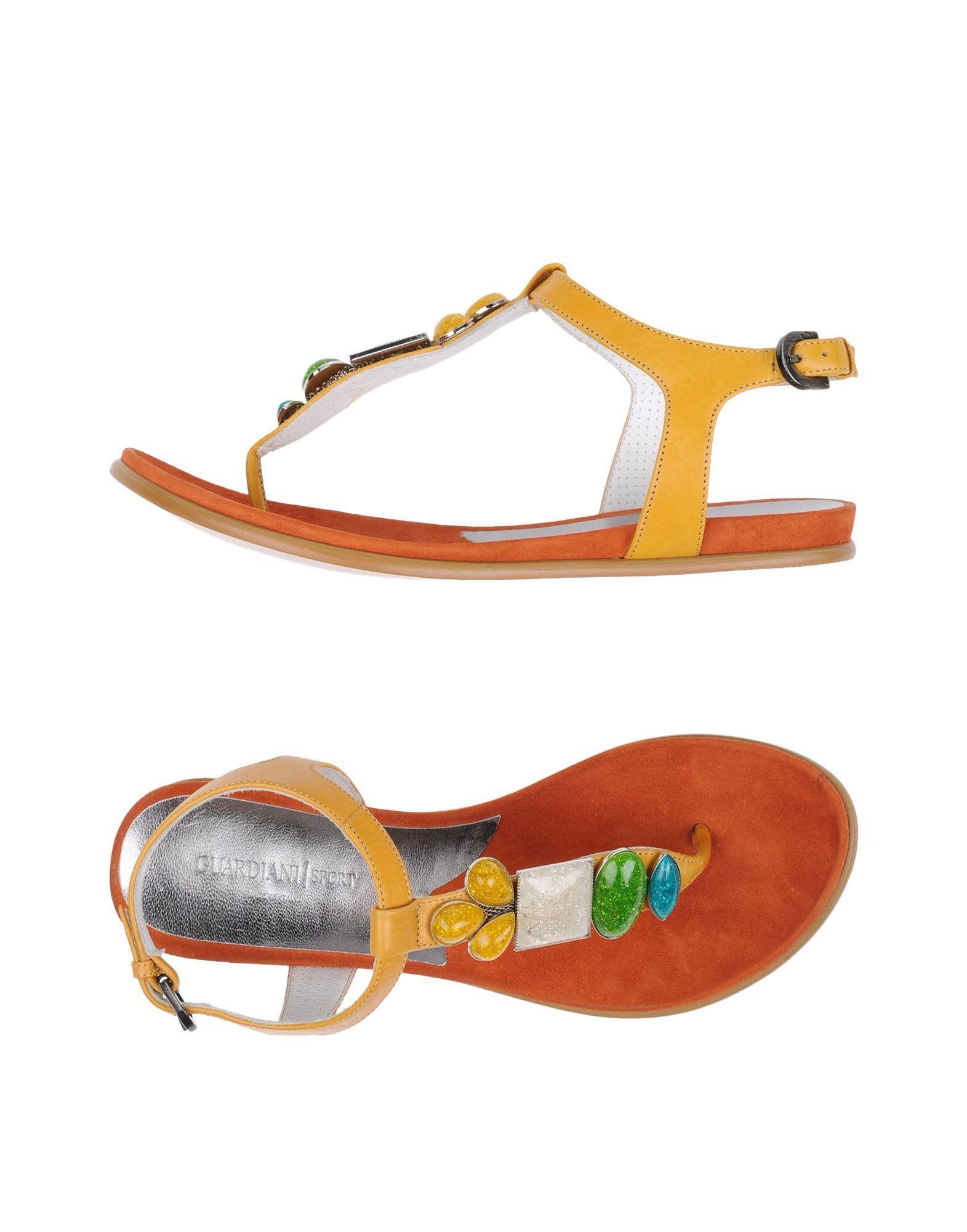 Alberto Guardiani Flip Flops Flip - Women Alberto Guardiani Flip Flops Flops online on  United Kingdom - 11255580BF 6af625