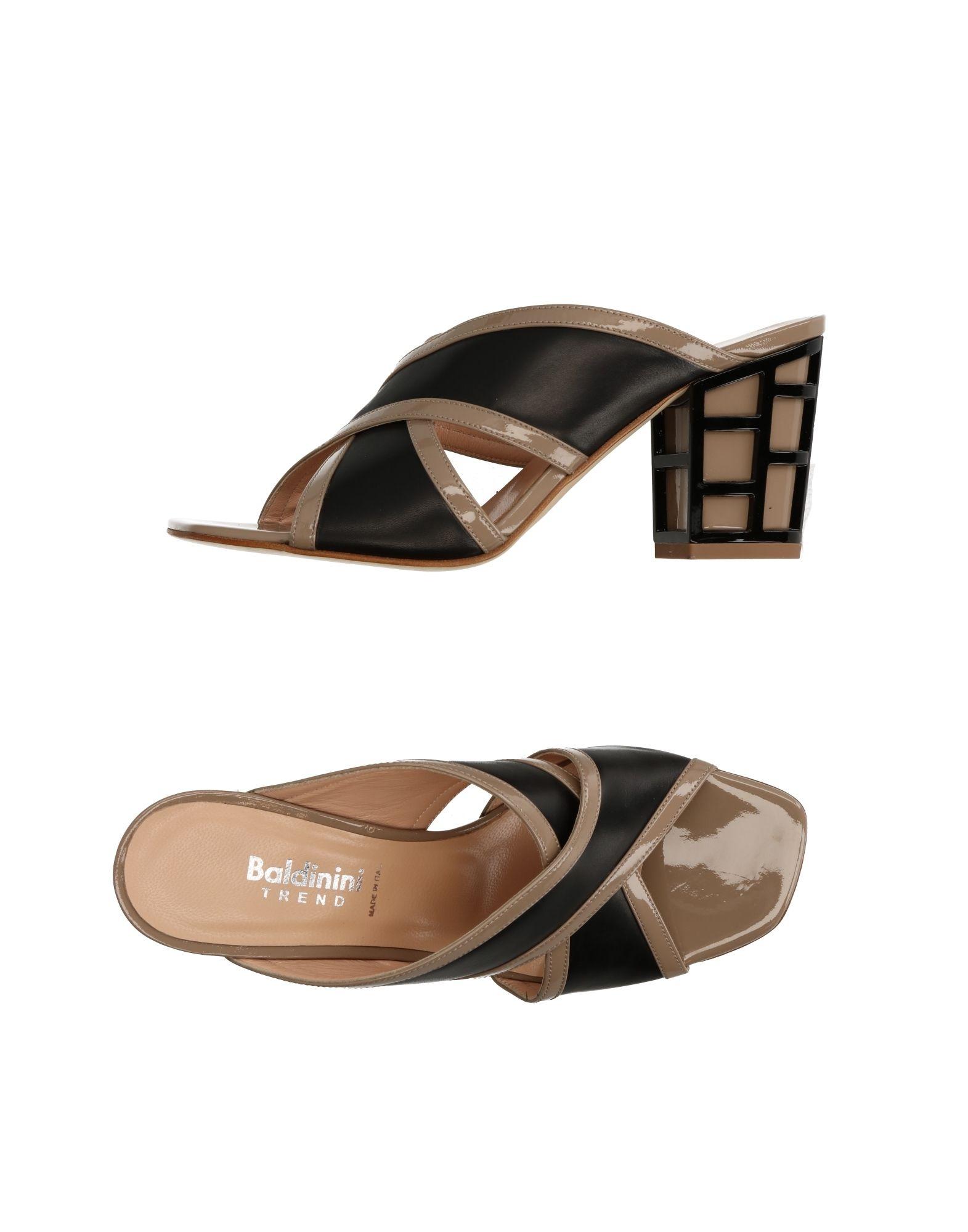 Sandali Baldinini Trend Donna - Acquista online su