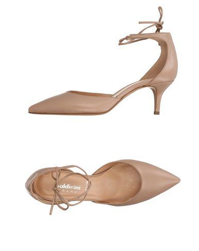 BALDININI TREND Zapato de salón