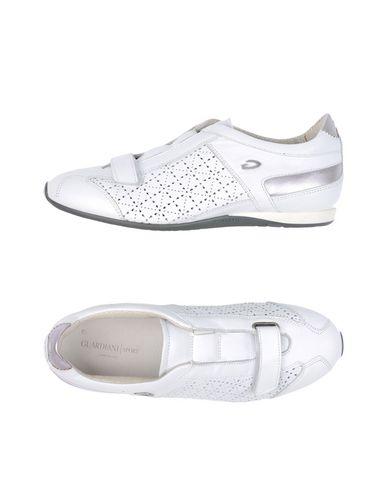 GUARDIANI SPORT - Sneakers
