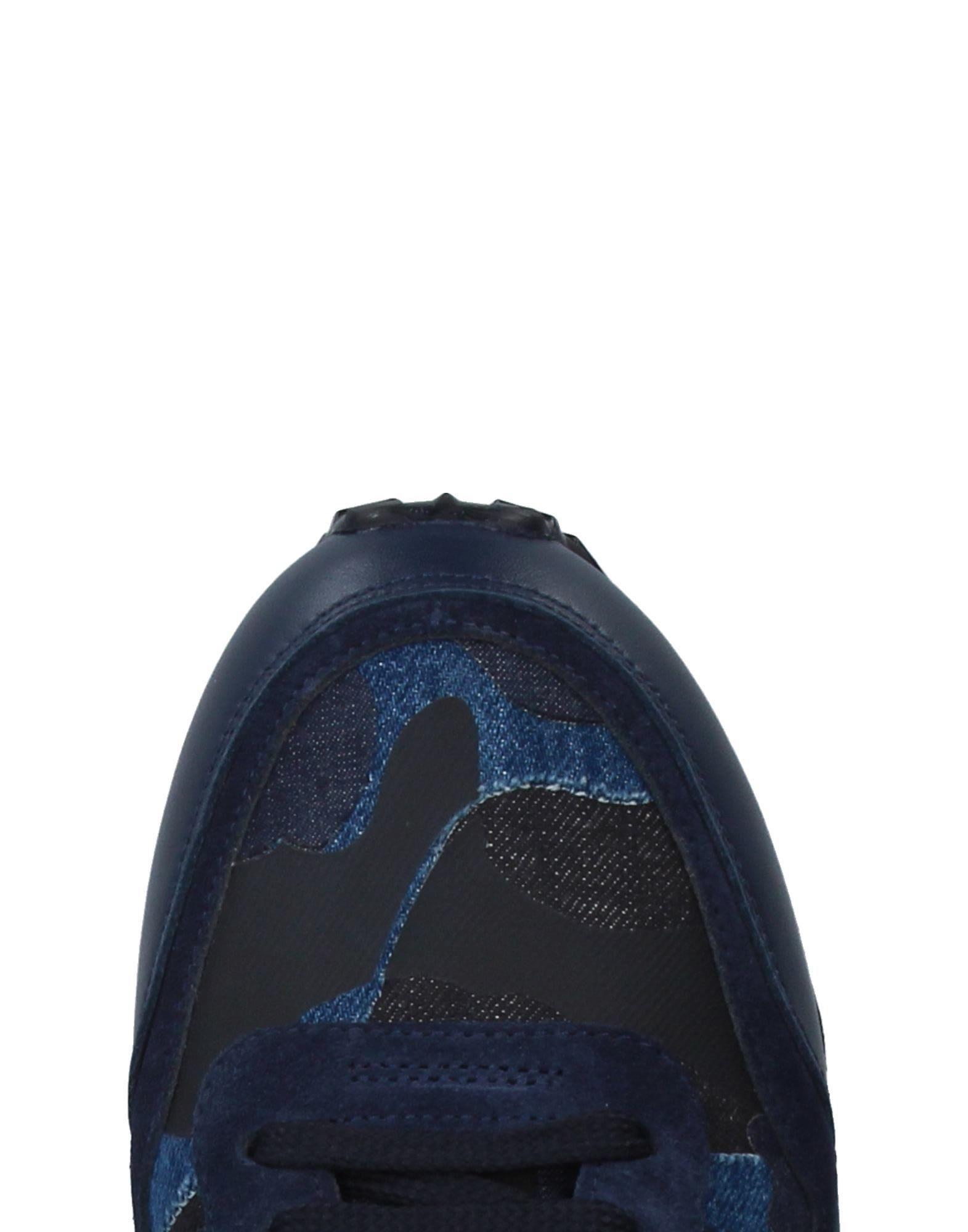Valentino Garavani Sneakers gut Damen  11255681HRGünstige gut Sneakers aussehende Schuhe 7caf95
