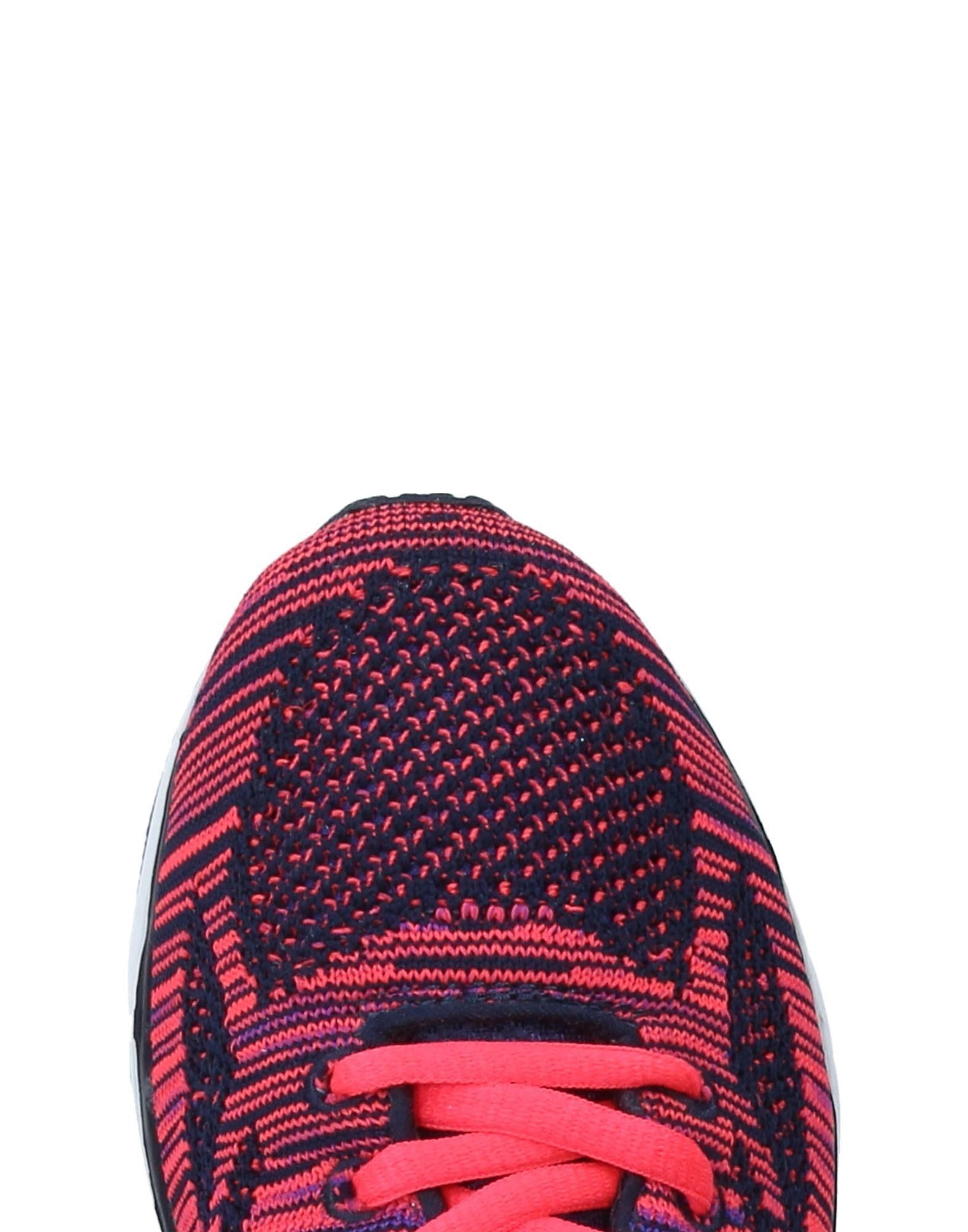Skechers Sneakers Damen beliebte  11255686UK Gute Qualität beliebte Damen Schuhe 226590