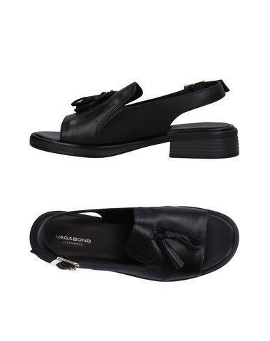 VAGABOND SHOEMAKERS - Sandals