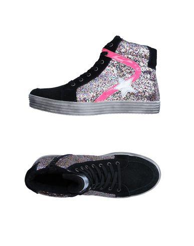 SO TWEE by MISS GRANT Sneakers Verkauf Günstiger Preis Fälscht Freies Verschiffen Das Preiswerteste Kaufen Sie Ihre Lieblings 0XhZt5PW