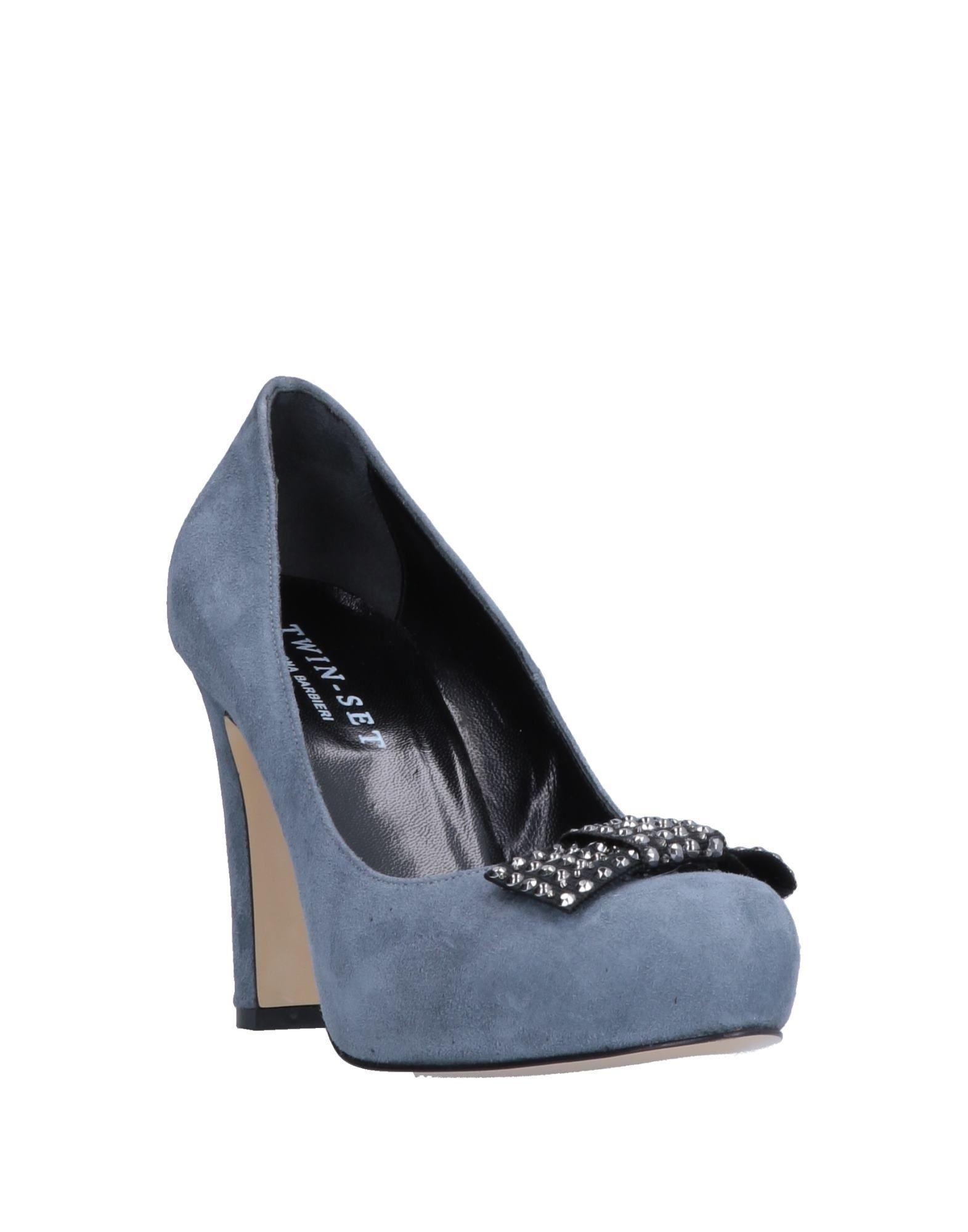 Gut um billige Schuhe tragenTwin zu tragenTwin Schuhe 11255790VG 52163a