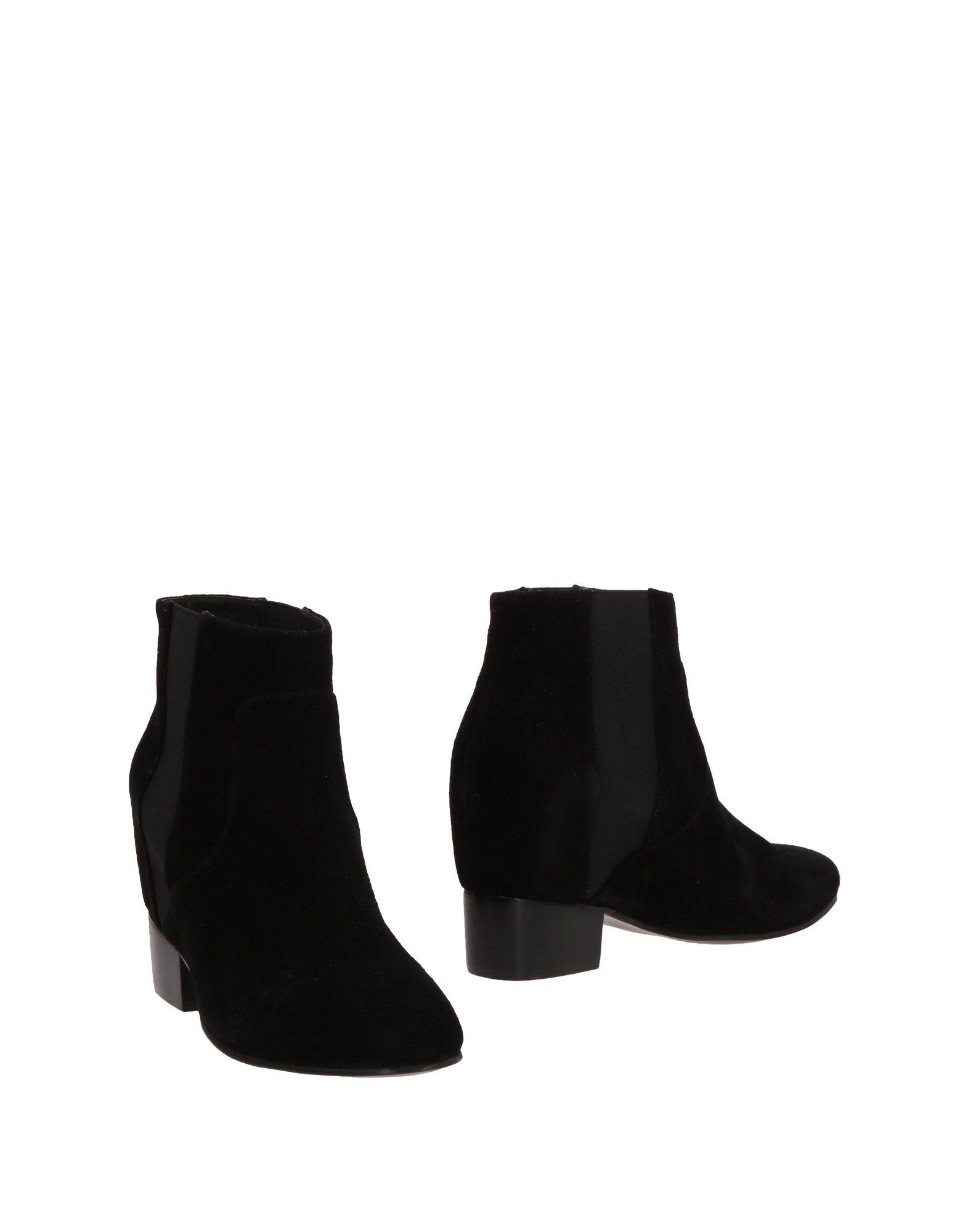 Bibi Lou Chelsea Qualität Boots Damen  11255833NU Gute Qualität Chelsea beliebte Schuhe 55fb61