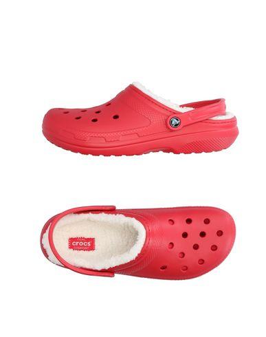 Günstig Kaufen Bestellen CROCS Sandalen Neue Und Mode EJ6ee5nap