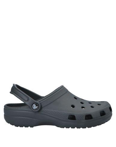 f1e84c06b5d Crocs Sandals - Men Crocs Sandals online on YOOX United States ...