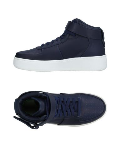 CÉLINE - Sneakers
