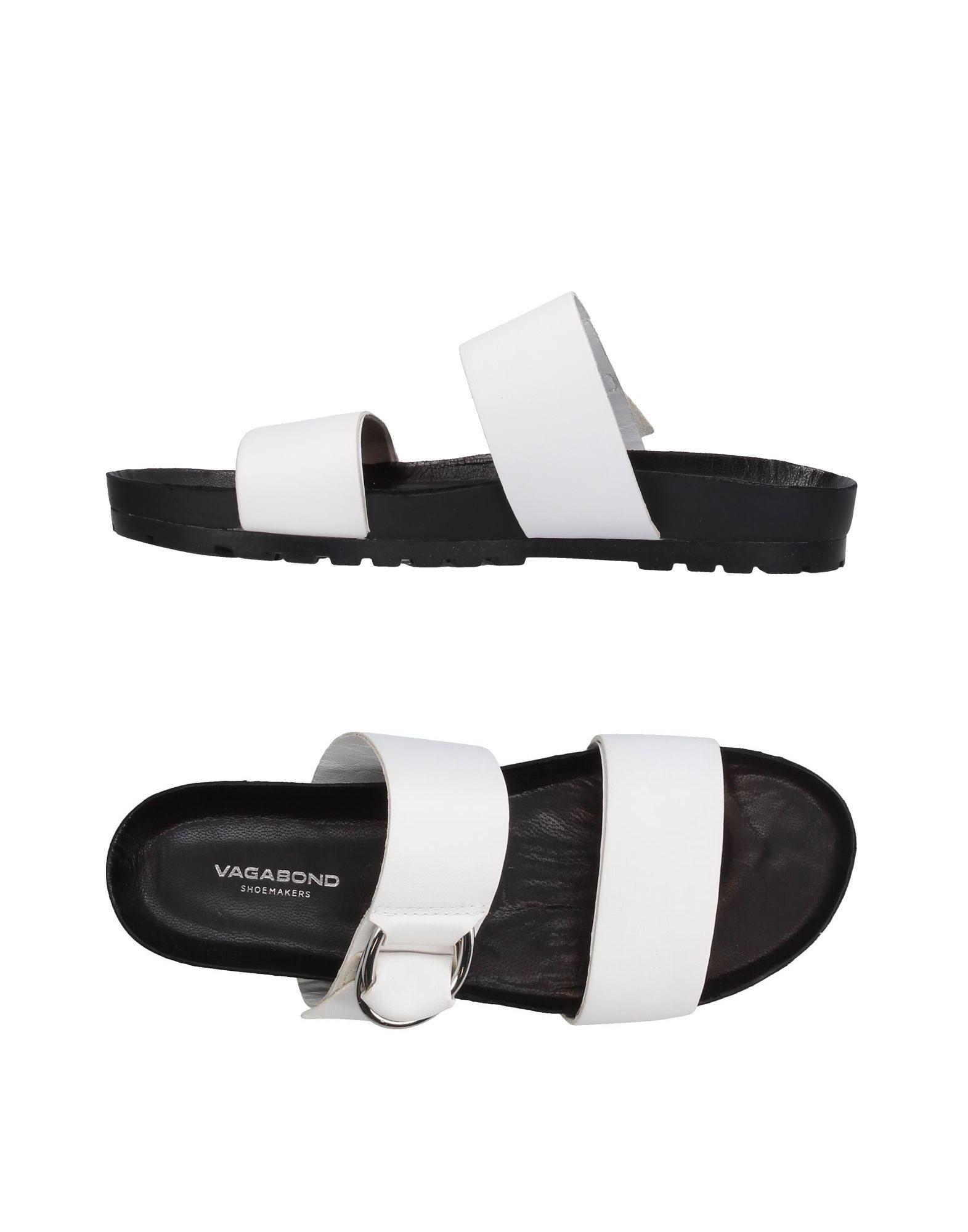 Sandali Vagabond Shoemakers Donna - 11256009UM