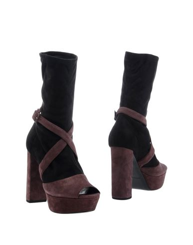 GIANNA MELIANI Ankle boots best prices cheap online buy cheap really good selling cheap best prices 2014 newest sale online tj90opb