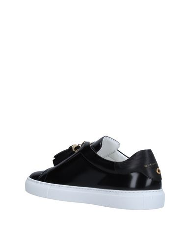L AUTRE CHOSE Sneakers