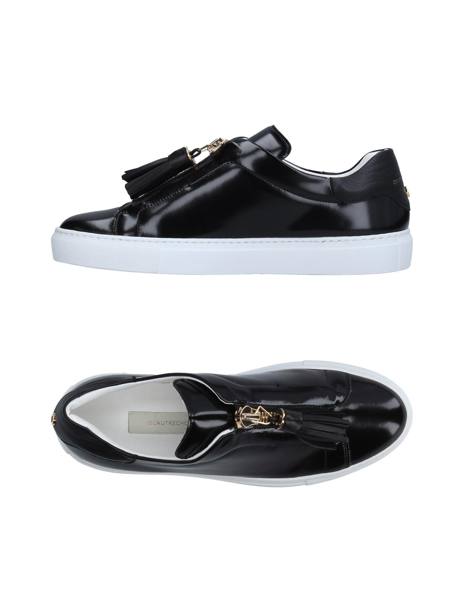 Sneakers L' Autre Chose Donna - 11256056RW