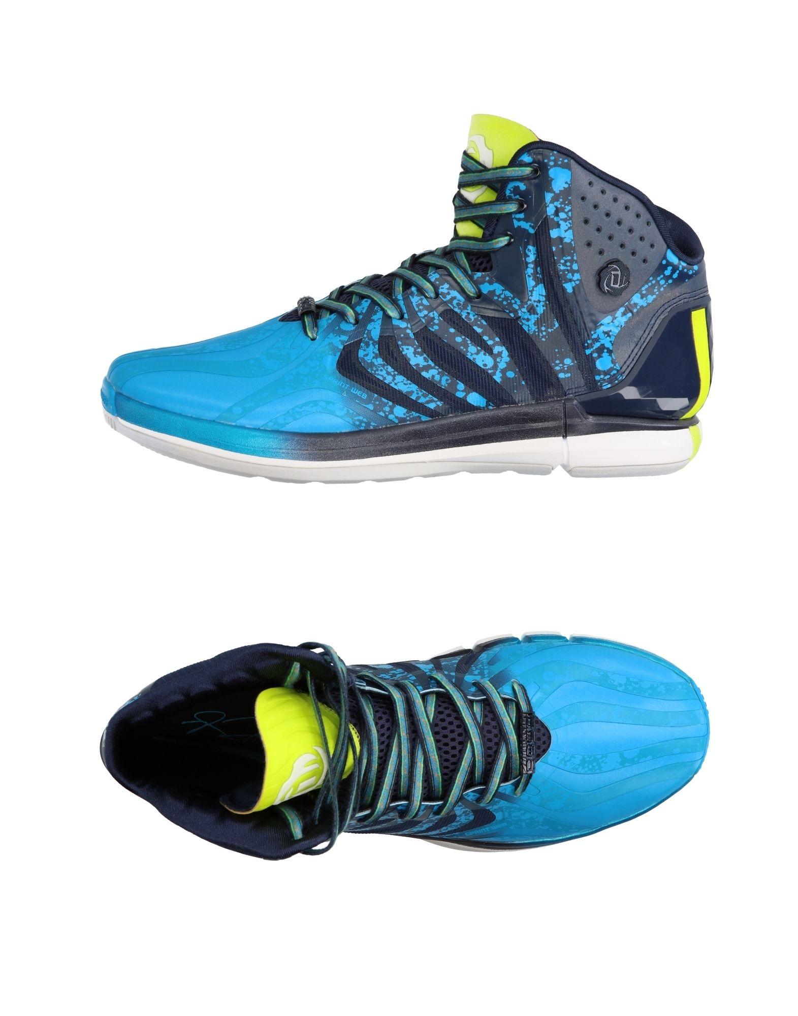 Rabatt echte Schuhe Adidas Sneakers Herren 11256067EQ  11256067EQ Herren 0bdc48