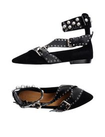 new products 27a92 6e906 Women's Shoes Sale - YOOX United States