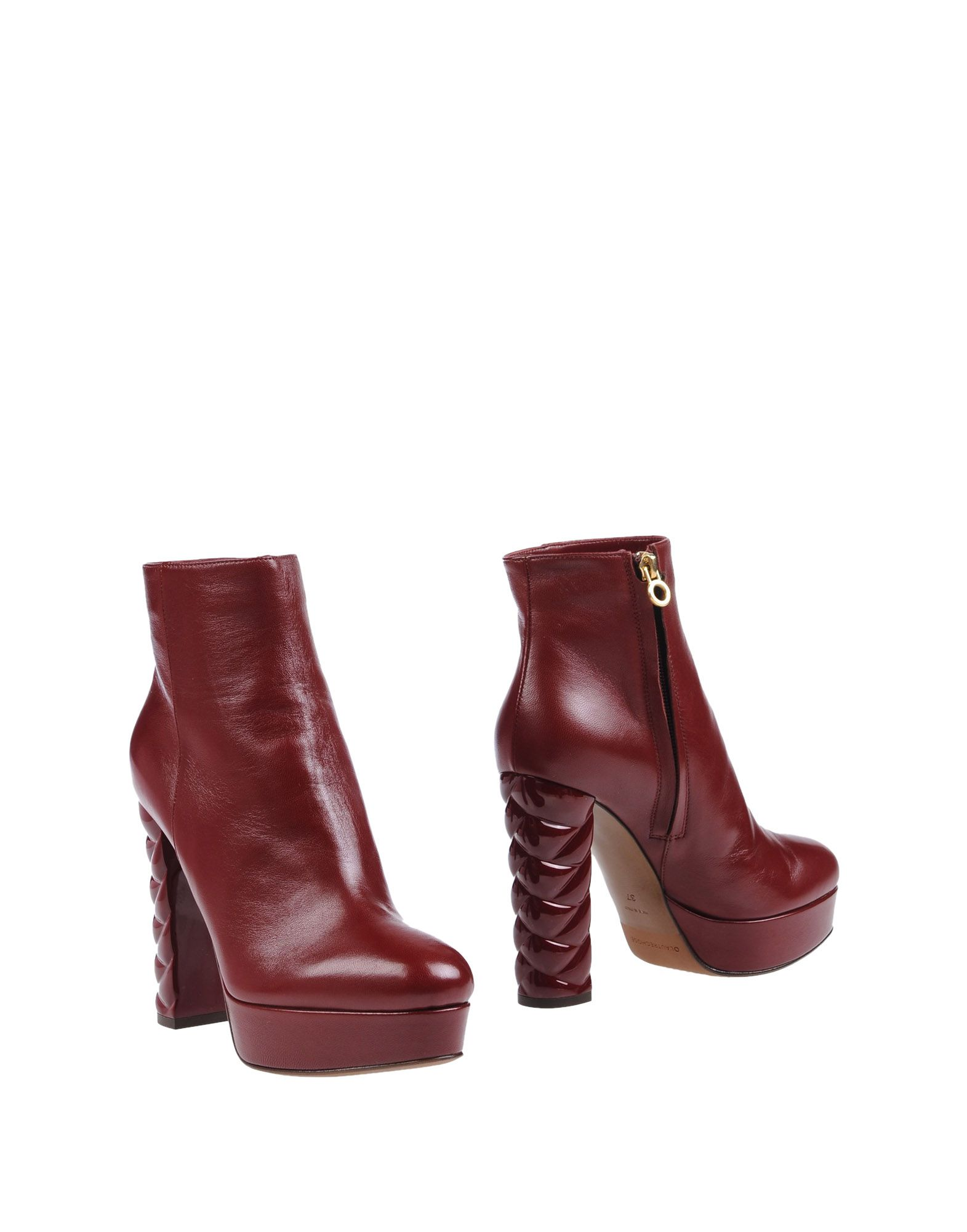 L' - Autre Chose Ankle Boot - L' Women L' Autre Chose Ankle Boots online on  Australia - 11256233NW 445ff5