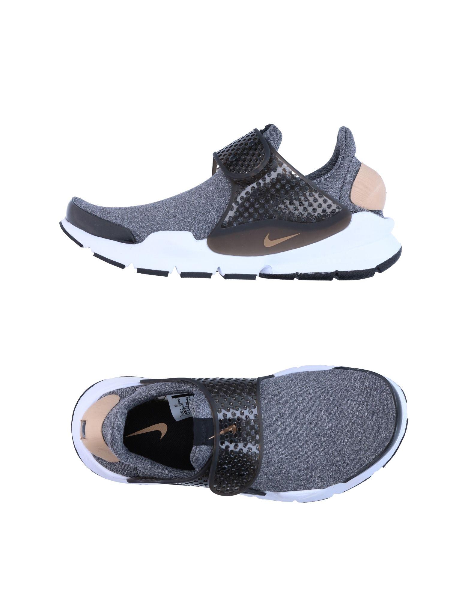 Gut um billige Schuhe zu 11256286PN tragenNike Sneakers Damen  11256286PN zu 8f359f