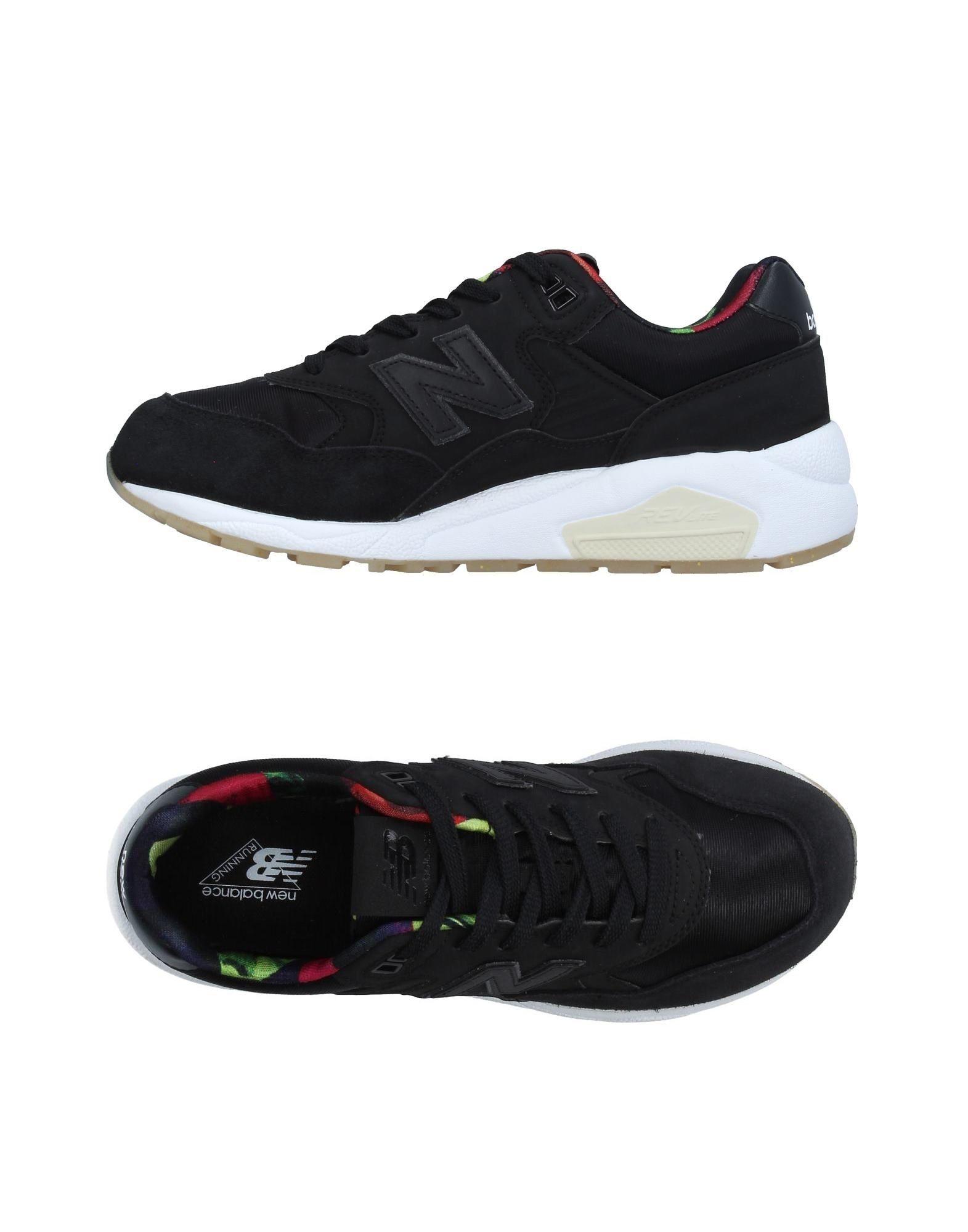 New Balance Sneakers Damen  11256308NM Gute Qualität beliebte Schuhe