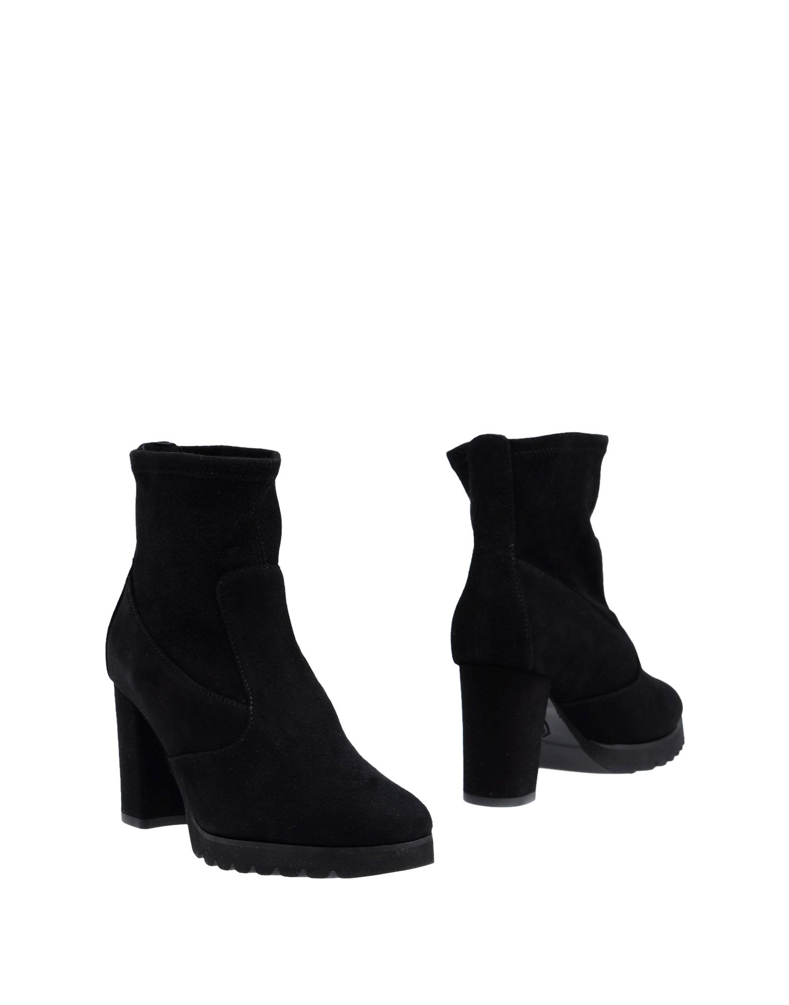 Il Borgo Firenze Stiefelette Damen  11256319OT Neue Schuhe