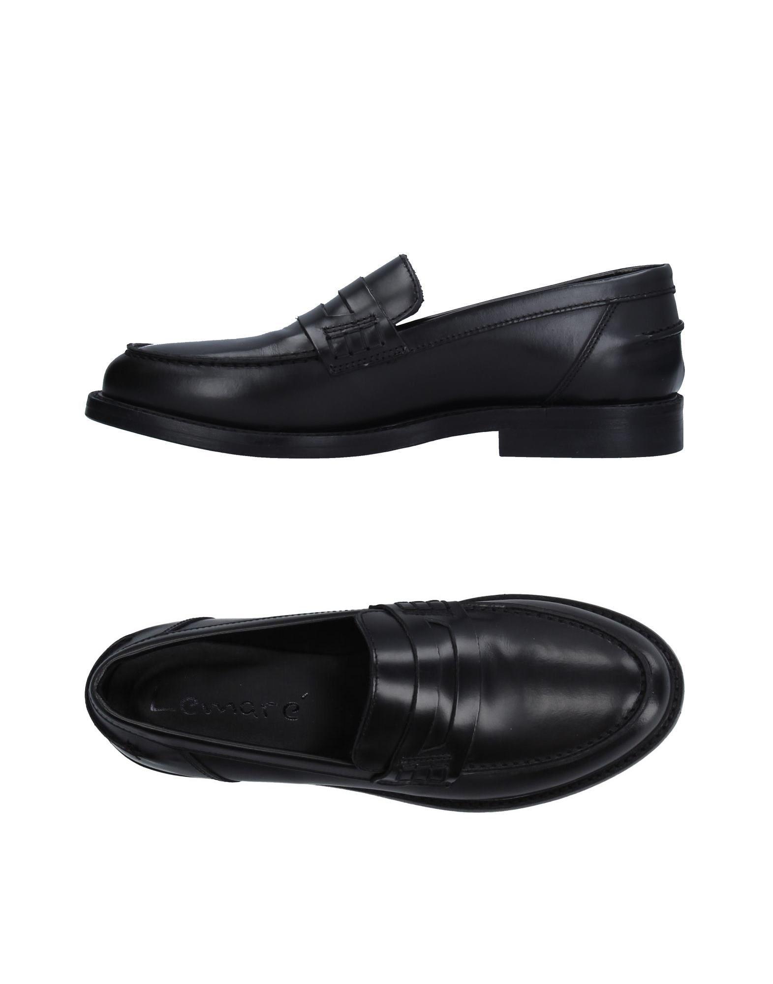 Lemaré Mokassins Qualität Damen  11256352TM Gute Qualität Mokassins beliebte Schuhe 00d010